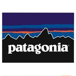 Patagonia Skirts - Patagonia MD Lithia Organic Cotton Skirt Top SA4